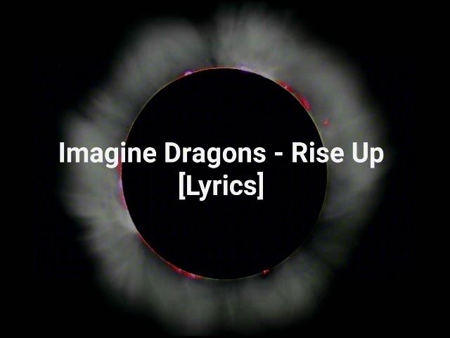 imagine-dragons-rise-up-lyrics-jm-h-lyrics