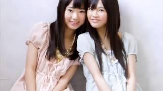 http://matsuricacha.cocolog-nifty.com/ MUSIC: みつばち ALBUM: AOR...