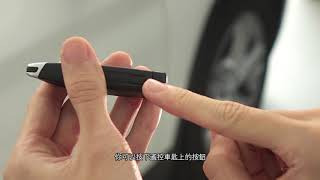 BMW 4 Series - Unlocking Vehicle Doors when Key Fob is Out of Battery