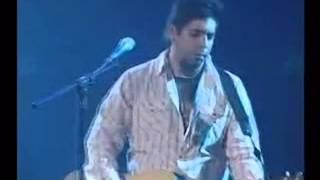 Edgar Lira - La Ultima Cancion