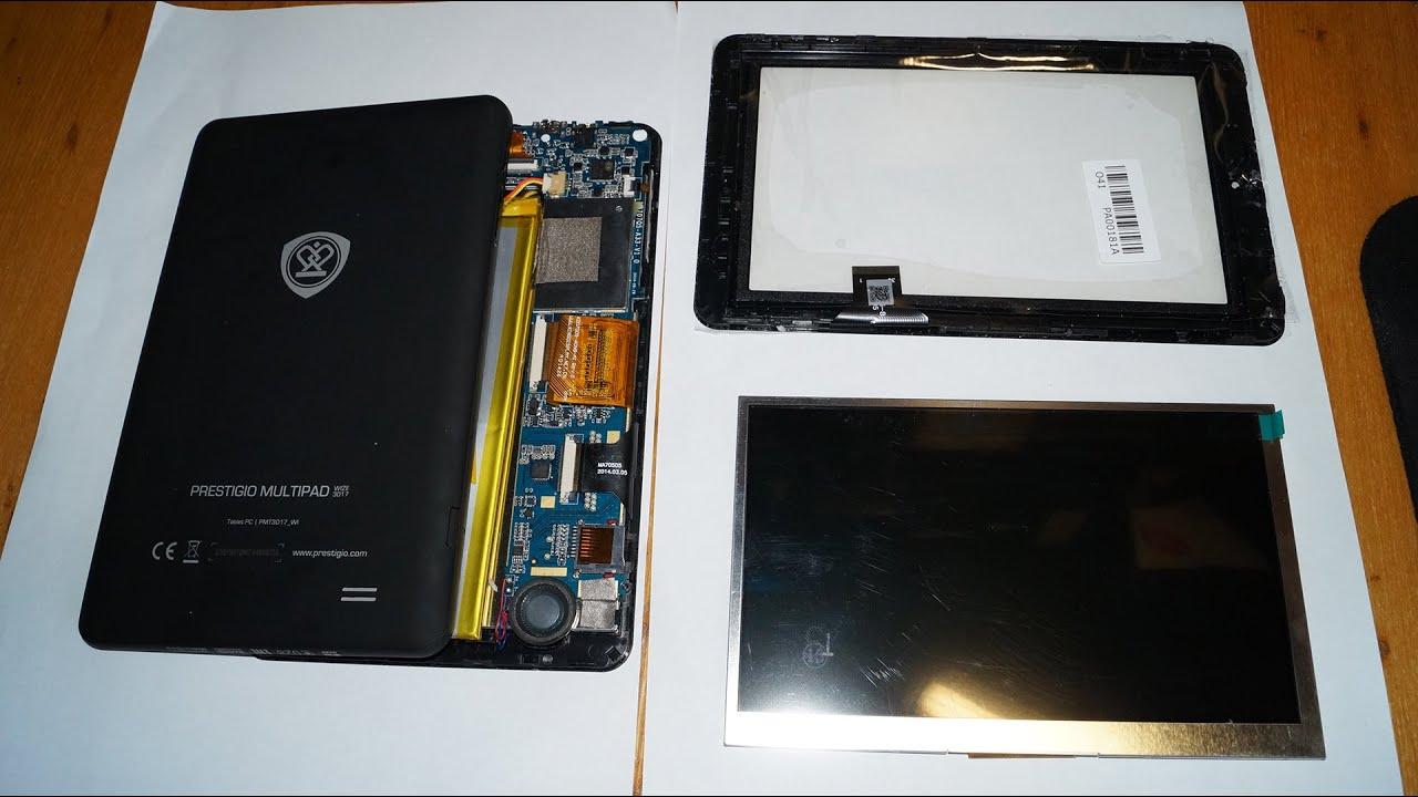 Интернет-магазин мегафон москва: купить планшет prestigio multipad pmt3777 3g black в кредит, цена на престижио multipad pmt3777 3g black.