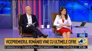 """Vicepremierului Paul Stănescu: """"Există riscul să pierdem sute de milioane de euro"""""""