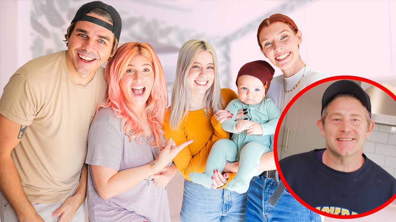Designing The Vlog Squad +  Jeffree Star Update!