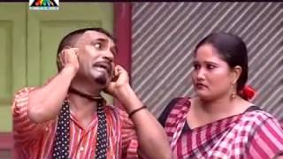 New Bangla Song -2016 । শালীর জন্য মরতে পারি । Official Music Video । By- Jasim Uddin Jakir.
