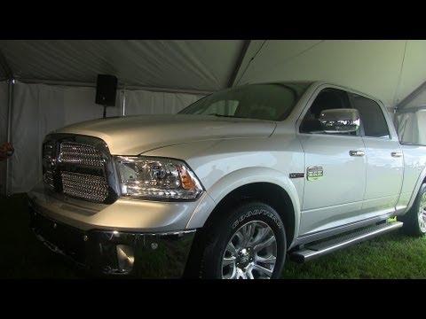 Dodge Ram 1500 Ecodiesel >> hqdefault.jpg