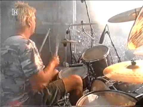 THE BATES 1998