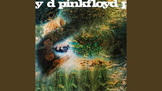 Provided to YouTube by Pink Floyd See-Saw · Pink Floyd A Saucerful ...