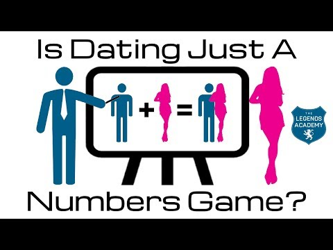 best dating website adelaide