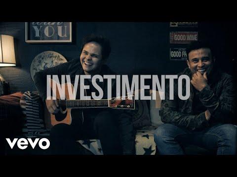 Investimento Matheus E Kauan Letrasmusbr