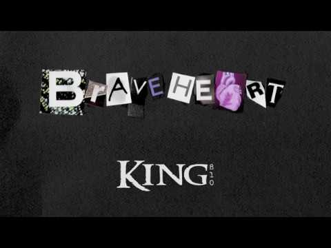 King 810 Braveheart Official Audio Youtube