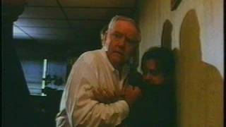 Video The Bulls' Night Out - 1993 Short download MP3, 3GP, MP4, WEBM, AVI, FLV November 2017