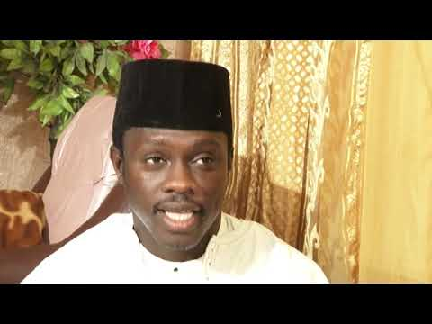 Download Ra'ayin Zuci 1 Hausa Film