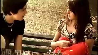 Luan Santana - Sufoco (Video Clipe Oficial).mp4