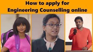 Shinchan v/s Engineering Counselling  | Black and White Ep-2 | Put Chutney thumbnail