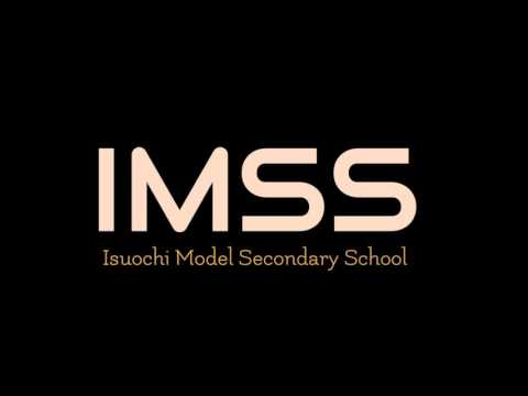 IMSS - Introduction