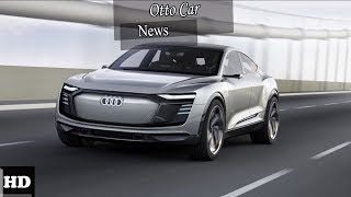 Hot News  !!! 2018 Audi A3   Exterior and Interior Walkaround