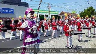 Download lagu Display Marching Band Keren MTsN 3 Kulon Progo
