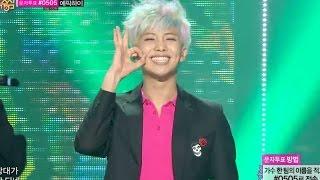 Video 【TVPP】BTS - War of Hormone, 방탄소년단 - 호르몬 전쟁 @ Show! Music Core Live download MP3, 3GP, MP4, WEBM, AVI, FLV Agustus 2018