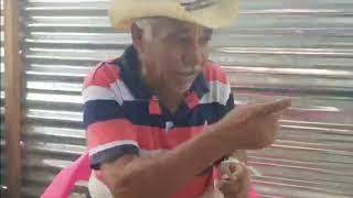 Don Blas el mero Toro ya tengo a una Nueva Muñeka Afirma