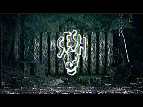 Bones - TheManInTheRadiator [Full Album]