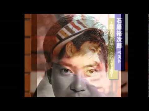 Yujiro Ishihara   Autumn Leaves  I left my heart in San Francisco  As Time Goes By   YouTube