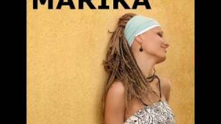 Marika - All that she wants