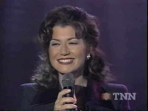 Amy Grant - Tennessee Christmas Live 1997