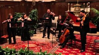 David Brubeck - Blue Rondo a la Turk