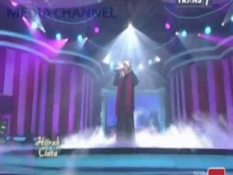 OPICK - ASTAGHFIRULLAH // LIVE HIJRAH CINTA 21 JUNI 2015