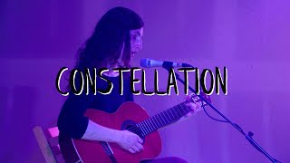 "Octavia McAloon - ""Constellation"" - **REMASTERED**"
