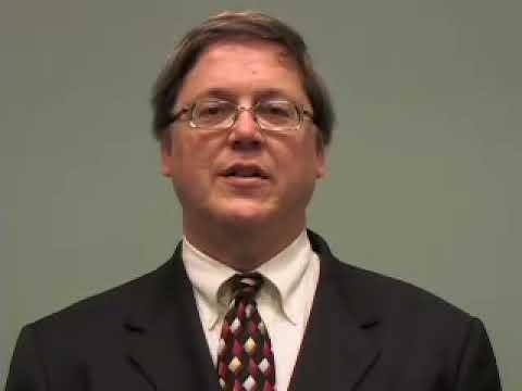 Tom Ward, Ports America