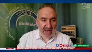 SICILIA TV NOTIZIARIO del 26/06/2020