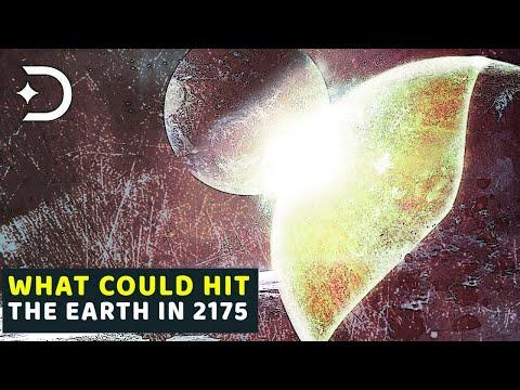 NASA Has Found An Asteroid Heading Toward The Earth