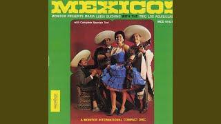 Play El Son De La Negra (Song Of My Darling)
