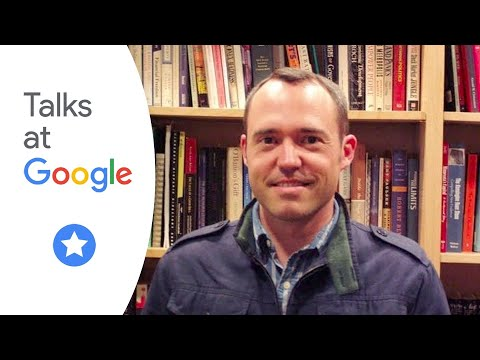 """James Scurlock: """"Maxed Out"""" 