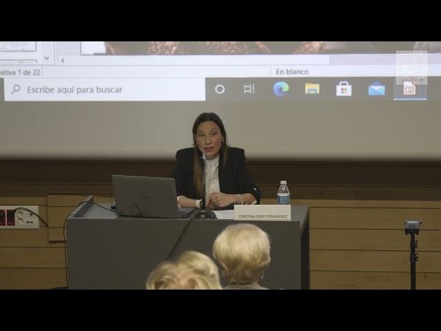 El impacto psicológico de la cuarentena por Coronavirus en la Infancia | Ciclo 'Infecciones Víricas'
