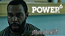 Power Season 6 Episode 1 2 3 4 5 6 7 8 9 10 11 12 13 14 15 - FULL EPISODES