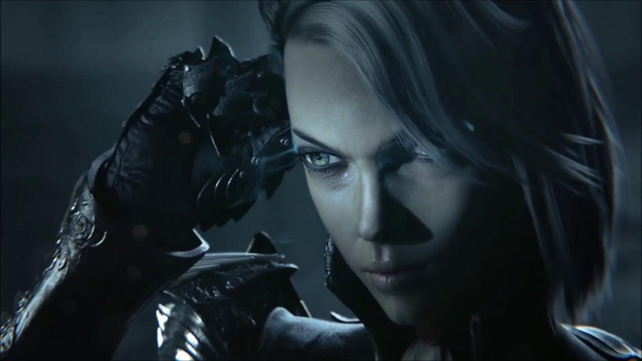 Download Jennifer Lopez - Brave Heart ft. Sara Gallo (Music Video)