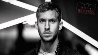 Calvin Harris - Summer (Moonbeat Remix)