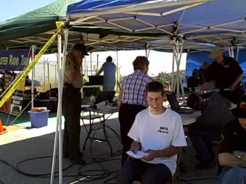Field Day Topanga Canyon 0612.avi