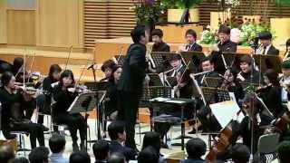 Cover images All Crestures Our God and King Immanuel Symphony Orchestra BPMCPG 2015 HD