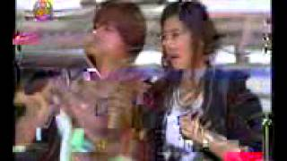 Khmer Thai Movie 2014 Klang Kay Tak Sne Part 15