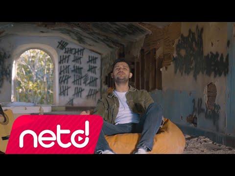 Ercan Eroğlu - Aşk Olmaz Veresiye