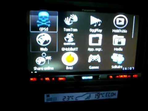 garmin mobile xt n95 8gb