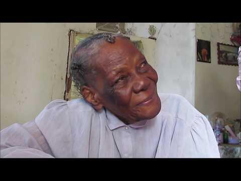 Nation Update: Help for elderly woman - Dauer: 92 Sekunden