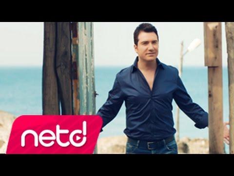 Murat Kurşun - Yalan Sevgiler