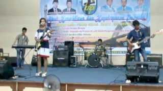 BATANGHARI (lagu daerah Jambi)_BALANCE band_12 Desember
