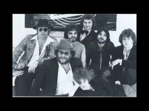 Half A Mile Away - Club Spanky 1981