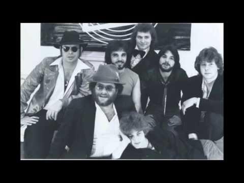 Half A Mile Away - Club Spanky 1981