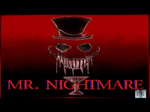 Mr Nightmare Youtube 2,762 likes · 18 talking about this. youtube